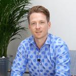Mathijs van Schijndel