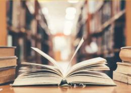5 boeken die je leven kunnen veranderen
